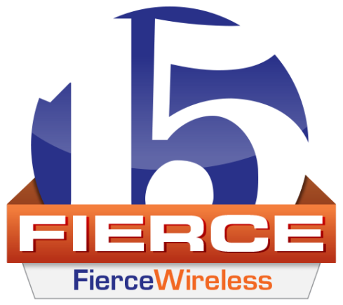 Fierce15_Wireless