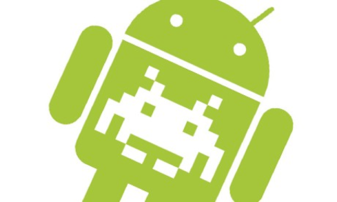 Gaming Android 2