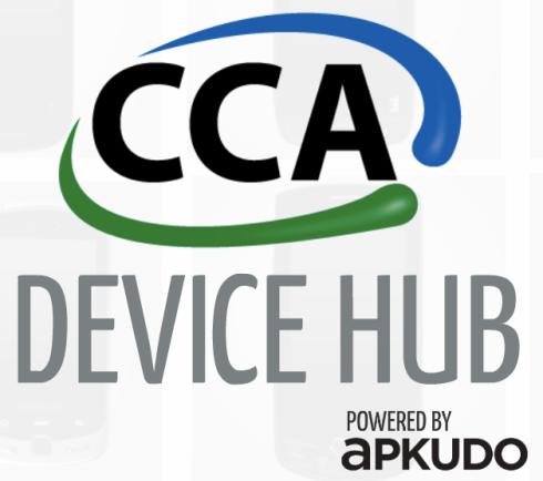 Device-Hub-Logo